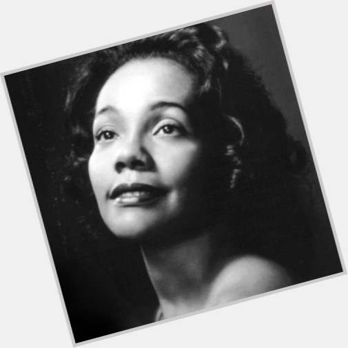 Coretta Scott King Official Site For Woman Crush