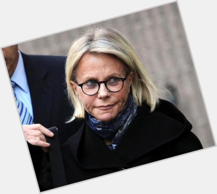 Ruth Madoff | Official Site for Woman Crush Wednesday #WCW