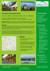 Tour-Flyer-Germanys-Romantic-Road-2017-online-version-thumbnail