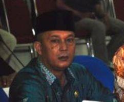Iskandar 100113