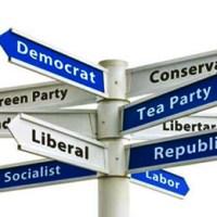 Membandingkan Ideologi Islam, Kapitalisme dan Komunisme