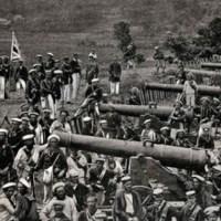 Aceh Termasuk Yang Sulit Dikuasi Belanda