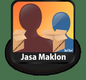 Jasa Maklon Bel-Bel