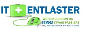 it_entlaster