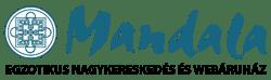 Mandala.hu – Nagykereskedelem és webáruház