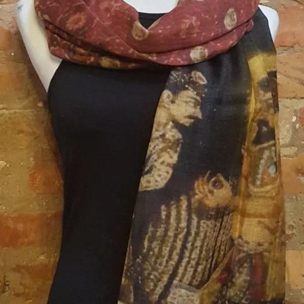Ruha, indiai / keleti ruházat és kiegészítők