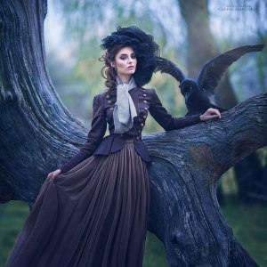 amazing photography margarita kareva 9