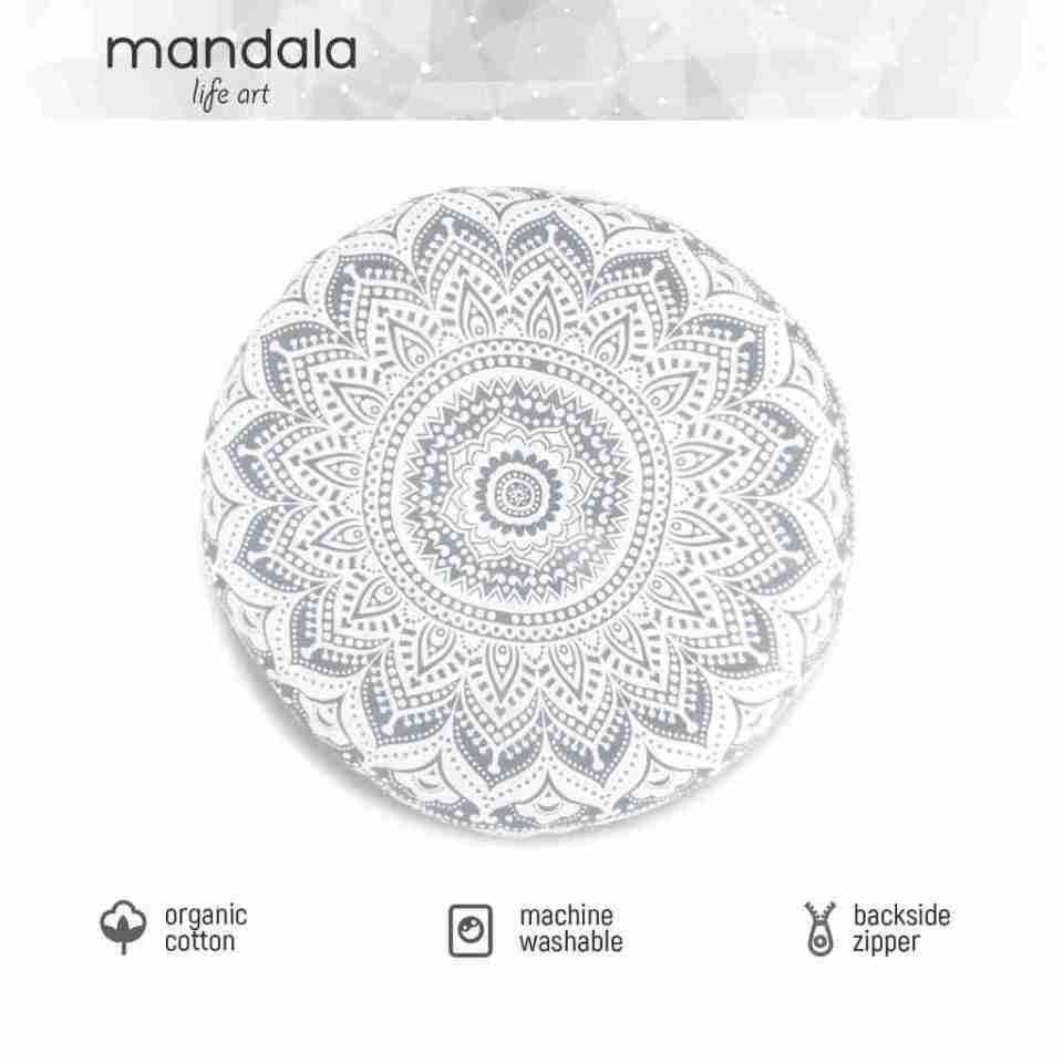 silver-mandala-bohemian-floor-cushion (1)