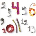 Menghitung angka dalam bahasa Mandarin