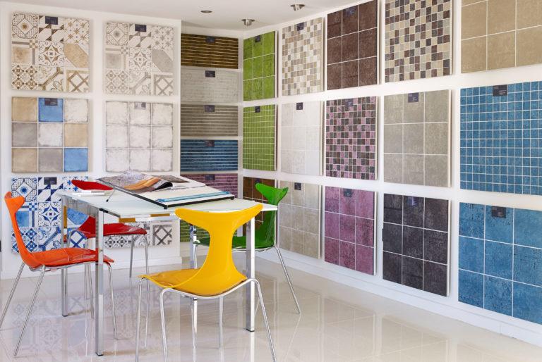 tiles flooring in cambridge