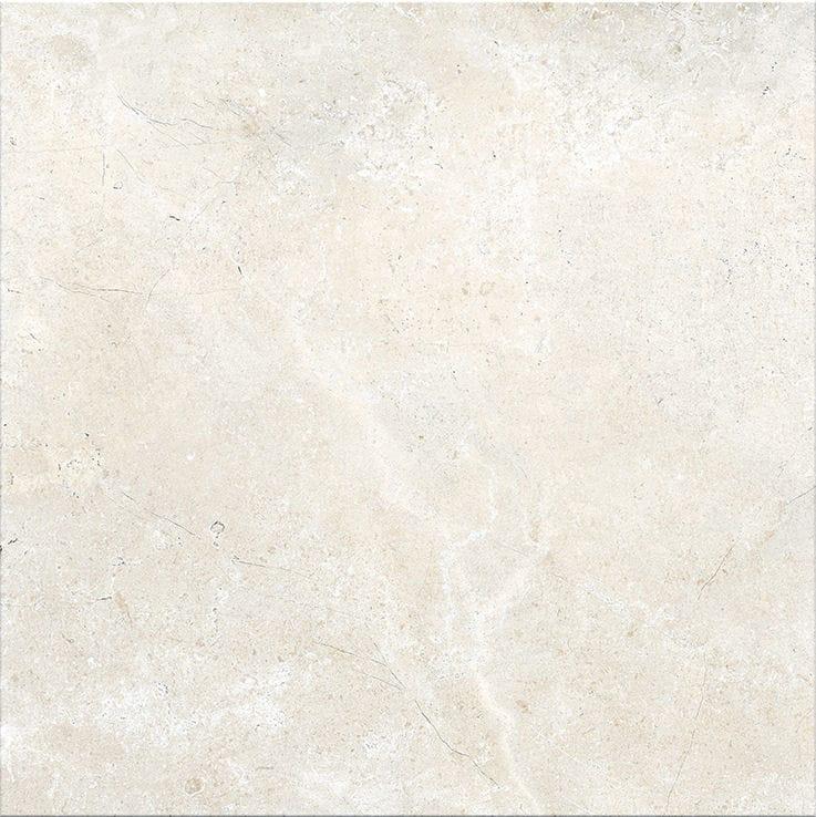 cavendish cream porcelain tile mandarin stone