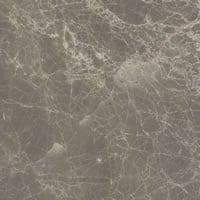 London Grey Mix Tumbled Limestone Tiles Mandarin Stone