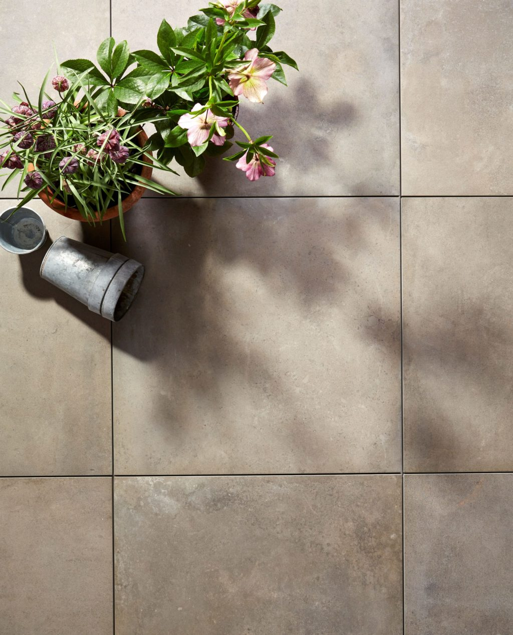 industry cement outdoor porcelain