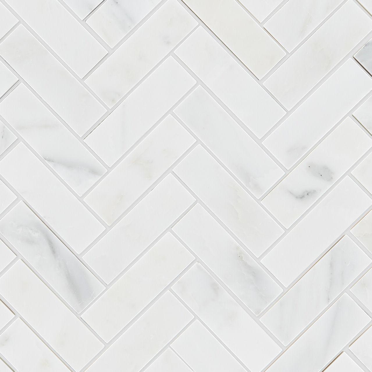 Herringbone Tiles Uk