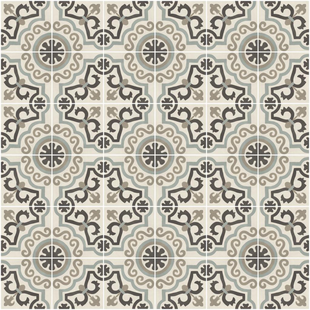 discount decorative tile