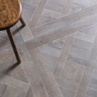 wood effect porcelain ceramic tiles