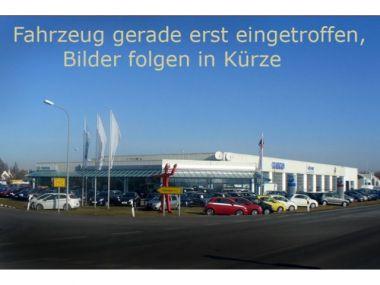 NOUVEAU +++ Volvo Voiture d'occasion: Volvo V40 D2 You! für 15240 € +++ Les meilleures offres   Berline, 75550 km, 2013, Diesel, 114 CV, Autre   137617777   auto.de