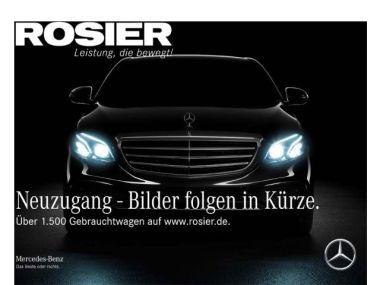 NOUVEAU +++ Audi Voiture d'occasion: Audi A4 1.8 TFSI AHK Navi Ambition Xenon PTS SHZ für 12890 € +++ Les meilleures offres | Berline, 102301 km, 2009, Essence, 160 CV, Argent | 137617782 | auto.de