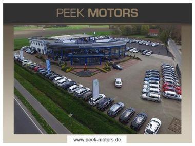 NOUVEAU +++ VW Voiture d'occasion: VW Tiguan 1.4 TSI 4Motion Sport&Style PDC Alu17 GR für 16890 € +++ Les meilleures offres | 4x4, 46600 km, 2012, Essence, 160 CV, Blanc | 136538763 | auto.de
