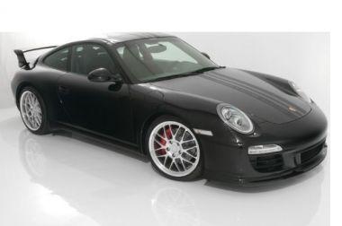 NOUVEAU +++ Porsche Voiture d'occasion: Porsche 911 F77 Carrera S PDK für 55900 € +++ Les meilleures offres | Coupé, 15000 km, 2011, Essence, 385 CV, Noir | 137022400 | auto.de