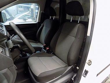 NOUVEAU +++ VW Voiture d'occasion: VW VW Maxi Kasten 2,0 TDI Klima ZV für 16750 € +++ Les meilleures offres | Fourgonnette, 20000 km, 2016, Diesel, 102 CV, Autre | 137631948 | auto.de