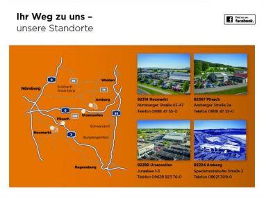 NOUVEAU +++ VW Voiture d'occasion: VW Scirocco TDI 2.0 DPF BM 6-Gg. NAV/XEN für 21980 € +++ Les meilleures offres | Coupé, 26492 km, 2015, Diesel, 150 CV, Noir | 132843050 | auto.de