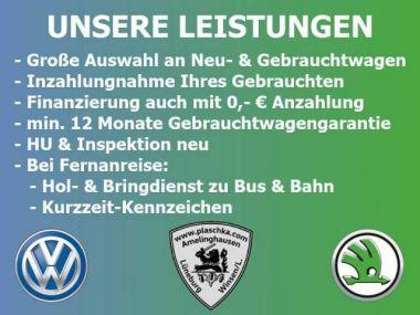 NOUVEAU +++ VW Voiture d'occasion: VW Golf Sportsvan 2.0 TDI Comfortline *NAVI*AHK für 21419 € +++ Les meilleures offres | Berline, 27400 km, 2014, Diesel, 150 CV, Gris | 131997502 | auto.de