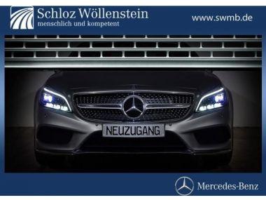 NOUVEAU +++ Mercedes-Benz Voiture d'occasion: Mercedes-Benz 250 AV/L 4x4 *4x4 AVANTGARDE*Comand*Sthzg*LE für 54869 € +++ Les meilleures offres | Break, 47600 km, 2015, Diesel, 190 CV, Noir | 138523809 | auto.de