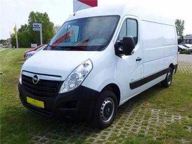NOUVEAU +++ Opel Voiture d'occasion: Opel Opel  für 18990 € +++ Les meilleures offres | Camion, 18608 km, 2014, Diesel, 110 CV, Blanc | 138250477 | auto.de