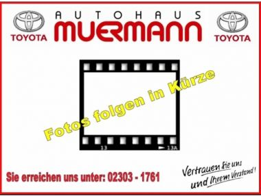 NOUVEAU +++ Lexus Voiture d'occasion: Lexus CT 200h Impression Line für 21000 € +++ Les meilleures offres   Berline, 57712 km, 2011, Hybride, 136 CV, Blanc   135965739   auto.de