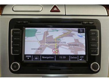 NOUVEAU +++ VW Voiture d'occasion: VW Passat CC 1.8 TSI Leder | Navi Dynaudio | Xenon für 12450 € +++ Les meilleures offres | Coupé, 130860 km, 2009, Essence, 160 CV, Brun | 137873506 | auto.de