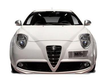 NOUVEAU +++ Alfa Romeo Véhicule neuf: Alfa Romeo MiTo 1.3 JTDM 16V für 15204 € +++ Les meilleures offres | Berline, 0 km, 0000, Diesel, 95 CV, Autre | 138738038 | auto.de