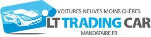 Mandataire LT Trading Car