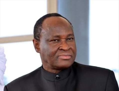 « La démocratie malienne est un trophée de guerre »