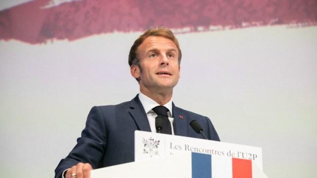 RUSSIE-FRANCE-MALI: «LES ARMÉES AFRICAINES SONT RESTÉES PRISONNIÈRES DE LA COOPÉRATION MILITAIRE AVEC LA FRANCE»