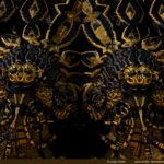 """""""Quetzalcoatls Return"""" by Jorge Abalo"""