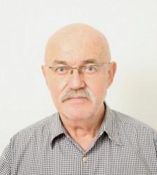 Günter Heidrich