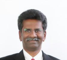 Vijayakumar Moses