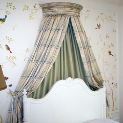 mfr_bedroom3