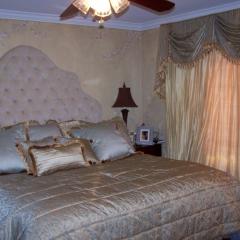 mfr_bedroom5