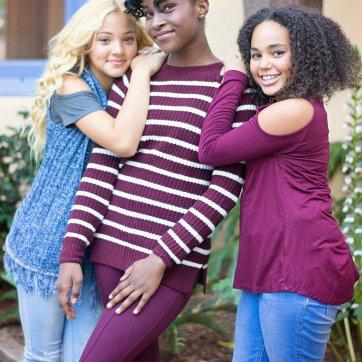 los angeles makeup artist for kids portfolio update 1