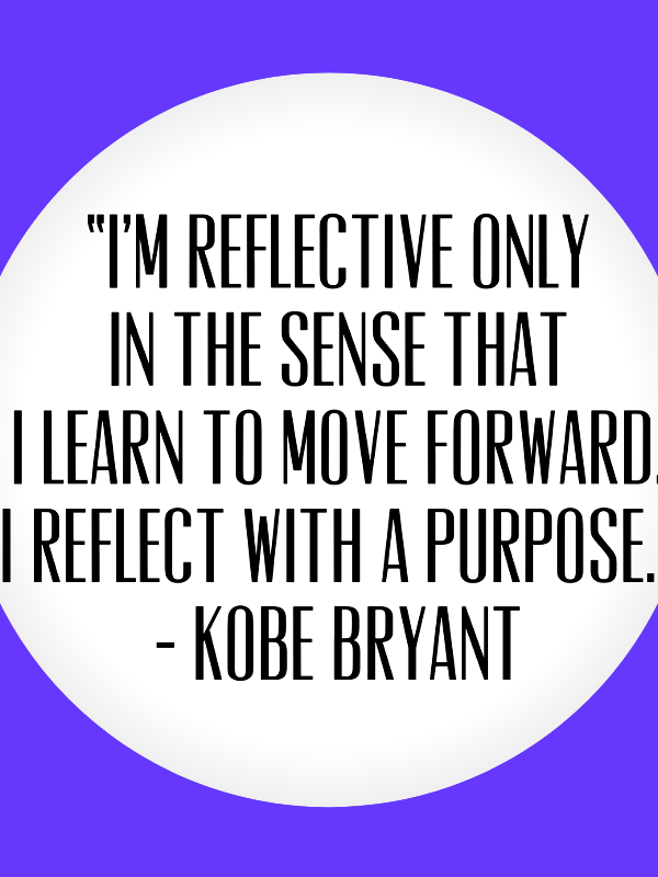 What We Can Learn From Kobe Bryant's Tragic Death