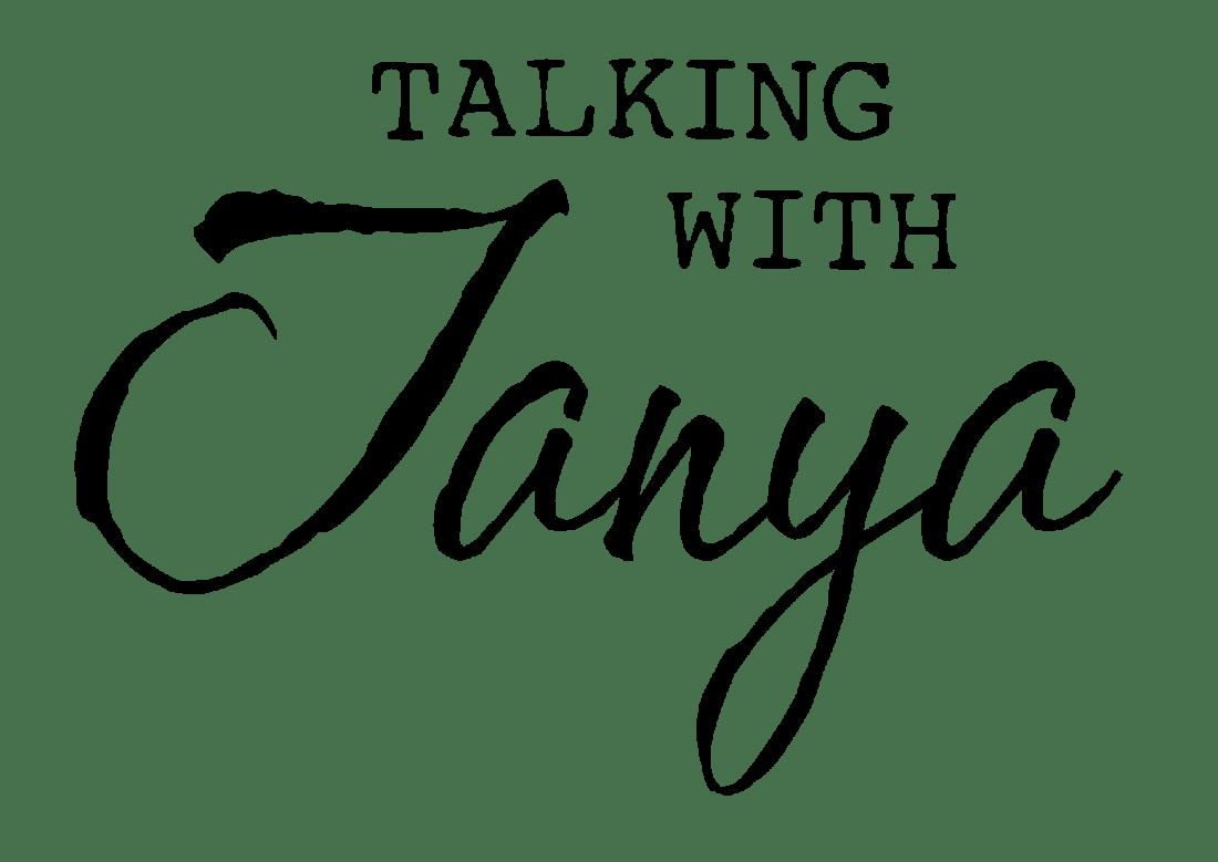 Bold Moves Podcast Episode 349 Tanya J Miller