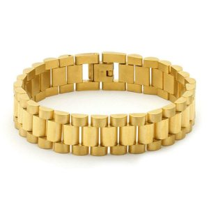 gold-watch-link-stainless-steel-bracelet-brx09140_1100_2-768x768