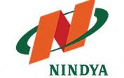 Customer - Nidya Karya