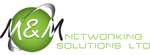 M&M Networking Solutions
