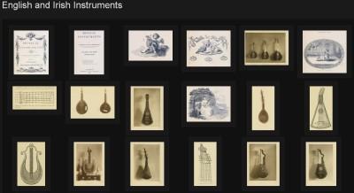 english_instruments_400.jpg
