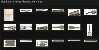 musikinstrumente_400.jpg