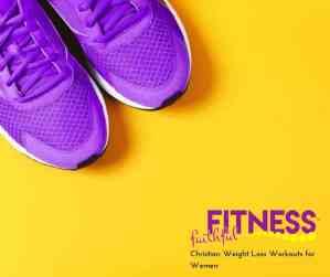 faiathful Fitness