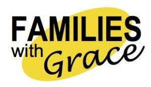 Families with Grace, Stacey Shannon
